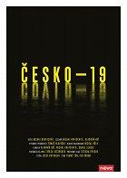 Česko-19