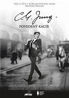 C. G. Jung - Povedený kacíř
