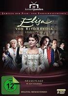 Elisa z Rivombrosy