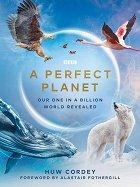 Dokonalá planeta