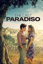 Poslední Paradiso