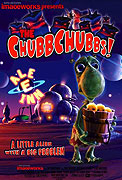 Chubbchubbs!, The