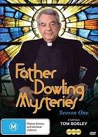 Případy otce Dowlinga