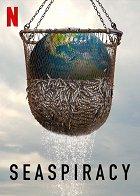 Seaspiracy: Pravá tvář udržitelného rybolovu