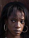 Ayisha Issa