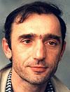 Zdeněk David