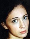 Ksenia Rappoport