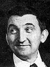 Zoltán Gera
