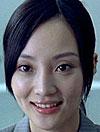 Li Xiaolu