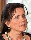 Mary Rachel Quinn